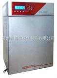 细胞培养箱,培养箱价格,二氧化碳细胞培养箱 BC-J80S