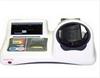 韩国 AMP 全自动血压计 BP-705