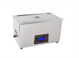 超声波清洗机价格,实验室超声波清洗机,SB-800DTD超声波清洗机