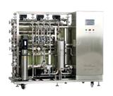 锐思捷纯化系统价格,APOLLO系列卫生型中央水纯化系统