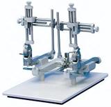 单/双臂立体定位仪