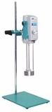 高剪切均质乳化机,乳化机价格,实验室高剪切乳化机 AE300L-P