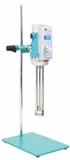 高剪切乳化机,乳化机价格,实验室高剪切乳化机 AE500S-H 50G