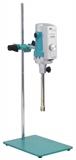 实验室高剪切乳化机,高速剪切乳化机,实验室高剪切分散乳化机 AD500S-P