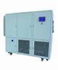 干燥机价格,真空冷冻干燥机,冷冻干燥机 LGJ-120型