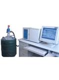 胚胎冷冻仪,冷冻仪价格,程控速率冷冻仪 WKL