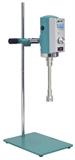 高剪切分散乳化机,乳化机价格,实验室高剪切乳化机 AD300L-H