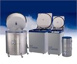 泰来华顿低温存储系统 K系列