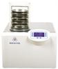 干燥机价格,实验室真空冷冻干燥机,普通型真空冷冻干燥机 LGJ-10C
