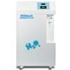 和泰纯水价格,Medium-E超纯水机(经济版)