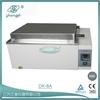电热恒温水浴箱 DK-420/DK-8A/DK-600B