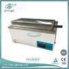 数显三用恒温水箱 HH-W420/HH-W600