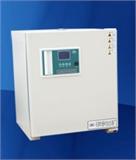 DH电热恒温培养箱系列