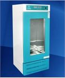 SPX-B生化培养箱系列(标准型)