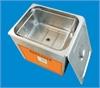 液晶超声波清洗器