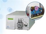 P500+/P1000+/P2000+ 高压恒流泵