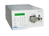 P270 高压恒流泵