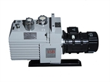 2xz-15b 真空泵