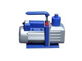 XZ-2 真空泵