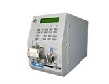 EPP050 计量泵