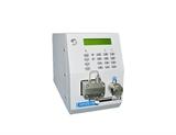 EPP010 计量泵
