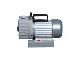 XZ-1 真空泵