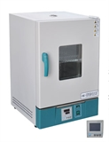 GRX 干热消毒箱