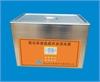 高功率液晶超声波清洗器