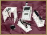电子机械刺痛仪&电子压痛仪&肢体肿胀测量仪器三合一