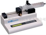 QSI微量注射泵,KDS微量注射泵,微量注射泵,单通道微量注射泵