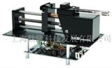 kds310,kds410,kds900,kds910,体积分配注射泵