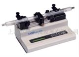 双通道微量注射泵,kds100,kds200,kds101,kds120,kds210