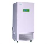 实验室霉菌培养箱,培养箱价格,LMI-N 系列霉菌培养箱