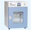石家庄DH6000微生物电热恒温培养箱