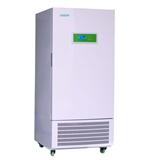 智能生化培养箱,培养箱价格,LBI-N 系列生化培养箱