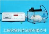 无创血压测量系统 诱咳引喘仪 生理药理电子刺激仪 生理药理实验多用仪