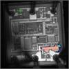 热点分析漏电断路定位失效分析电流异常检测