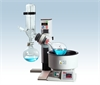 实验室蒸发仪,蒸发仪价格,N-1001D-OSB2100旋转蒸发仪