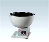 水浴锅价格,水浴锅生产厂家,SB-1100 水浴锅