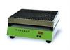 振荡器价格,实验室振荡器,TZ-A台式振荡器