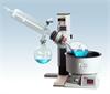 蒸发仪价格,蒸发仪厂家,N-1001S-OSB2100旋转蒸发仪