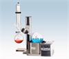 旋转蒸发仪价格,N-2100 (5L)旋转蒸发仪