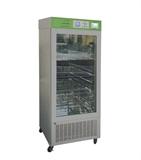 血液冷藏箱价格,医用血液冷藏箱,XYL系列血液冷藏箱