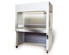 垂直净化工作台,净化工作台价格,S.VS系列 垂直层流净化工作台