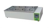 恒温水浴锅,水浴锅价格,HH.•S11系列 电热恒温水浴锅