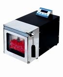 无菌均质器JYD-400价格