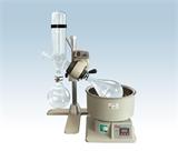 蒸发仪厂家,蒸发仪价格,N-1000D-SB2100旋转蒸发仪