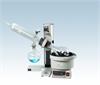 蒸发仪价格,实验室蒸发仪,N-1200BS-OSB1200旋转蒸发仪