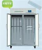 层析冷柜价格,双门层析实验冷柜
