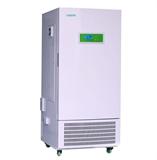 实验室人工气候箱,人工气候箱价格,LAC--N-Ⅱ系列人工气候箱(箱体内顶置垂直冷光源)-无氟制冷